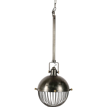LUFRA Ceiling Pendant Light