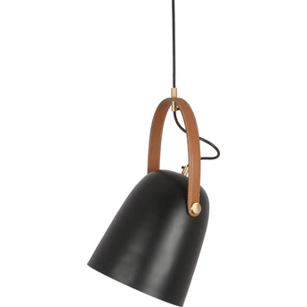 ISSA Ceiling Pendant Light