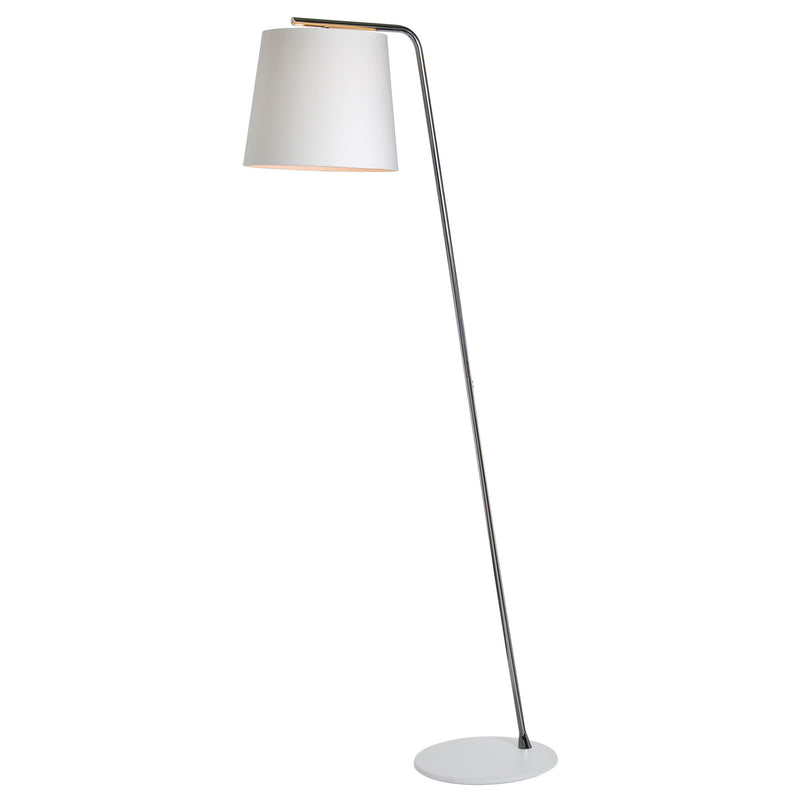 AURAY - Floor Lamp