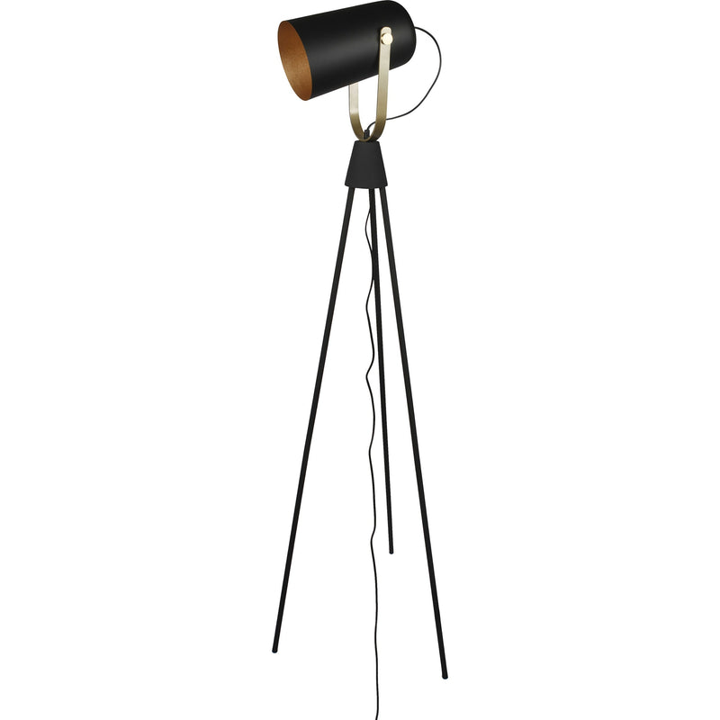 BAROCCO - Floor Lamp