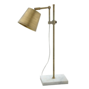 RAMONA Table Lamp