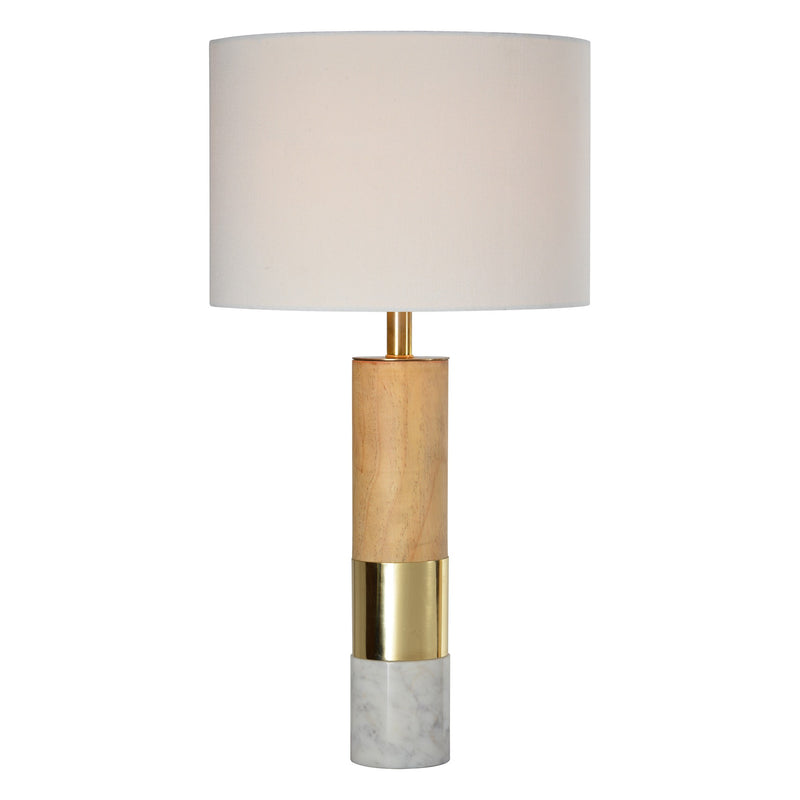 VERMONT - Table Lamp