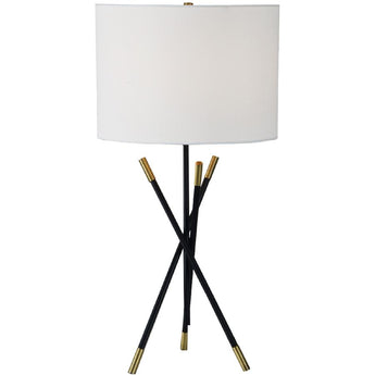 HUDSWELL Table Lamp