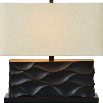 CARDO Table Lamp
