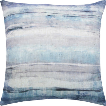 PICTOR Decorative pillow (White Duck Feathers insert)