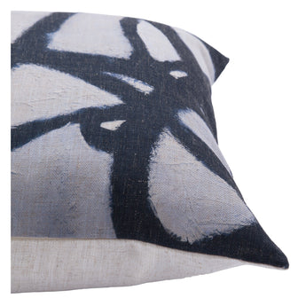 Renwil HINSON Decorative pillow (Includes insert)