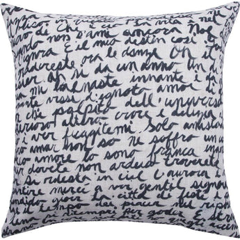 Renwil CINNCINATI Decorative pillow (with insert)
