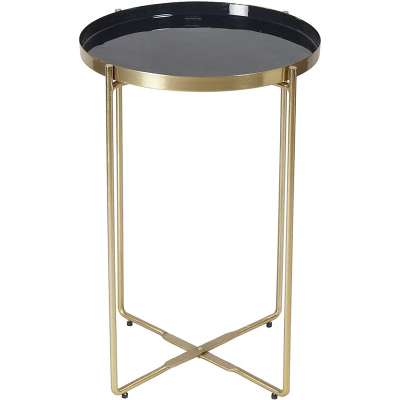 Renwil Aspen - Side Table - - Accent Furniture