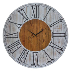 Renwil Clock - Field - - Accessories