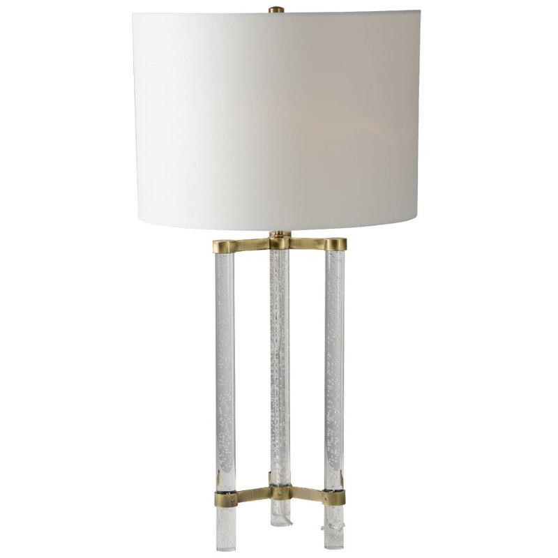Renwil Dais - Table Lamp - - Lighting