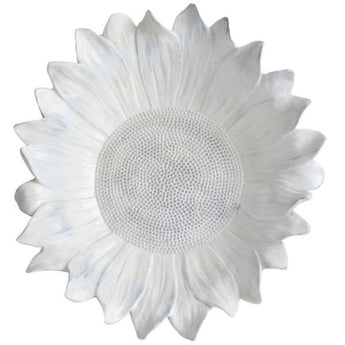 Renwil Daisy - Wall Décor - - Accessories