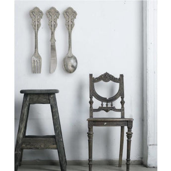 Renwil Decadence - - Wall Accents