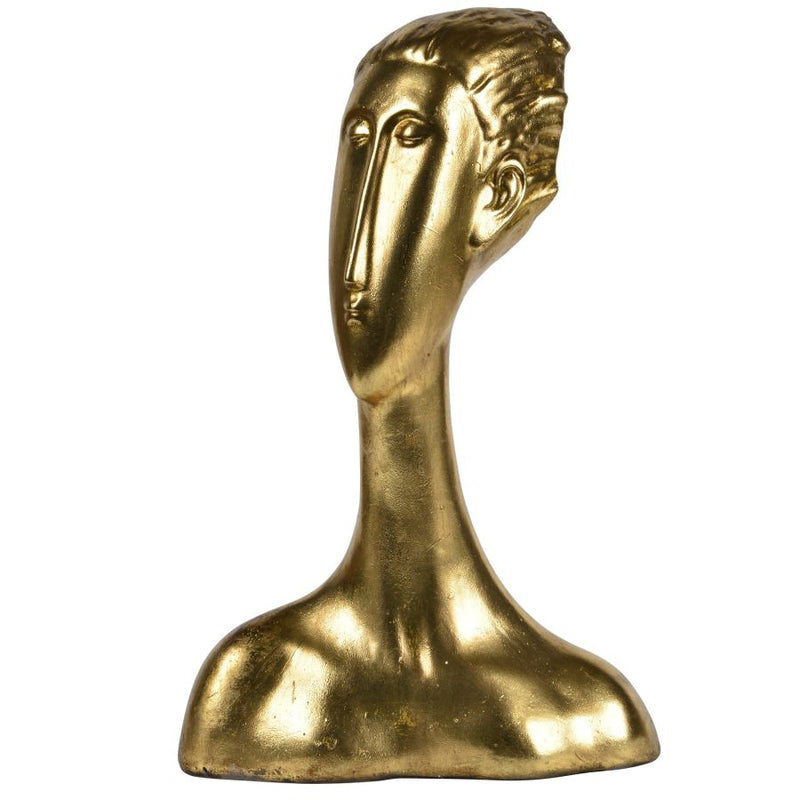 Renwil Drost Décor Accent Statue - - Accessories