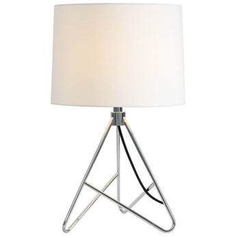 Renwil Marshall - Table Lamp - - Lighting