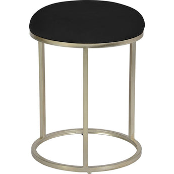 Renwil Richmond - Stool - - Accent Furniture