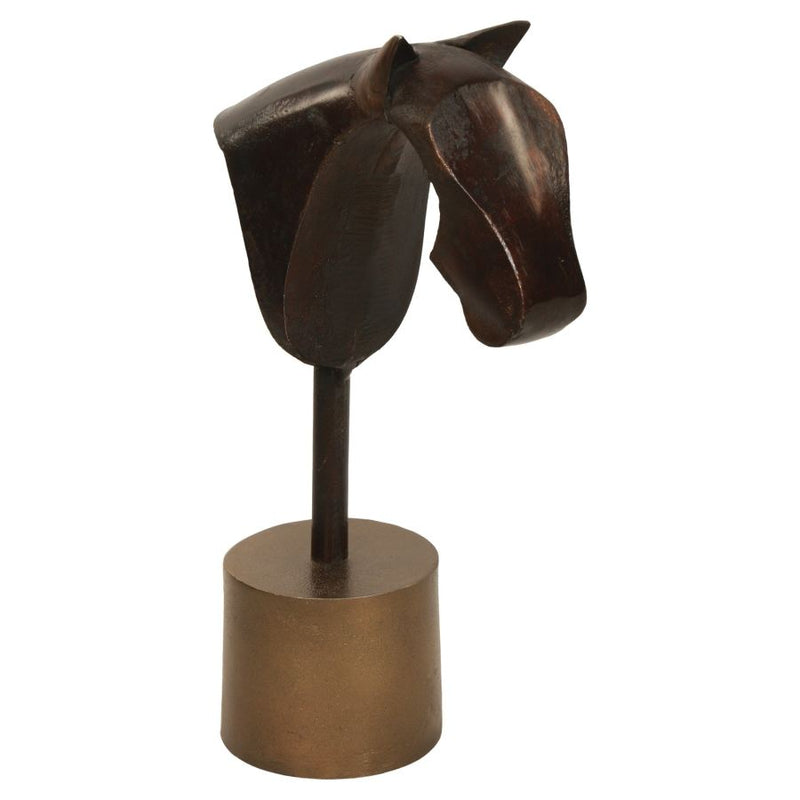 Renwil Rustic Pawn Ii - - Accessories