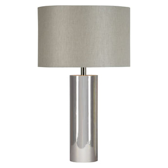 Renwill Amelia - Table Lamp - - Lighting