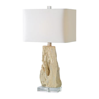 Renwill Heath - Table Lamp - - Lighting