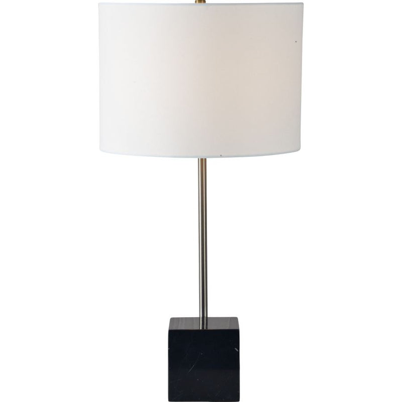 Renwill Holdforth - Table Lamp - Lighting