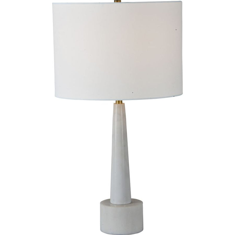 Renwill Normanton - Table Lamp - - Lighting