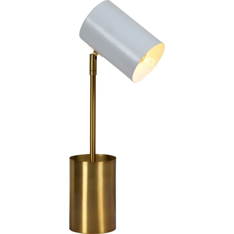 Renwill Odessa - Table Lamp - Lighting
