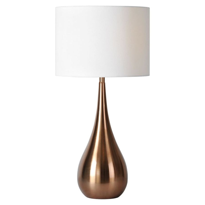 Renwill Pandora - Table Lamp - - Lighting