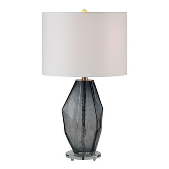 Renwill Vela - Table Lamp - - Lighting
