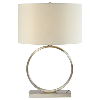 Renwill Westpark - Table Lamp - - Lighting