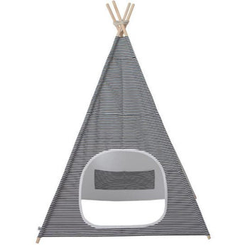 Riley - Childrens Teepee - Wild Design Lab - - Accessories