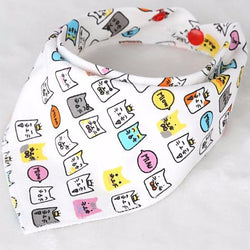 The Cutest Unisex Bibs & Burp Cloths! - Facebook / 42X29 Cm - Accessories