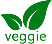 vigoria vitamins vegan vegetarian
