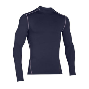 Men's Thermal Underwear Top (86% polyester / 14% elastane)