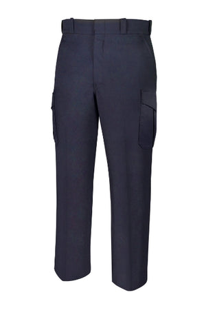 Men - Cargo pants (100% polyester) - cfmuniforms.com/store