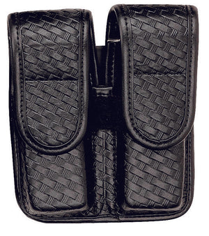 Model 7902 Double Magazine Pouch - cfmuniforms.com/store