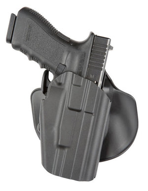 Model 578 GLS™ Pro-Fit™ Holster (with Paddle) - cfmuniforms.com/store