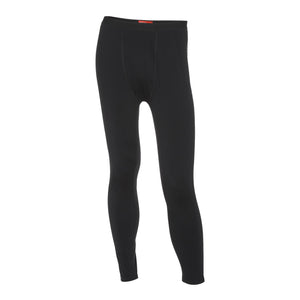 Men's Thermal Underwear (86% polyester / 14% elastane) - cfmuniforms.com/store