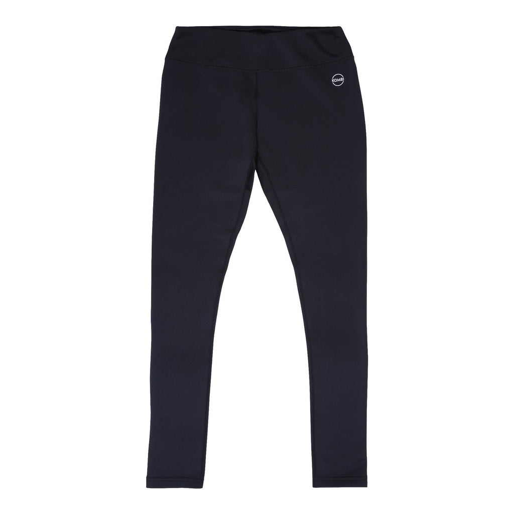 Women's thermal underwear, fabric 86% polyester / 14% elastane, Under Armour - cfmuniforms.com/store