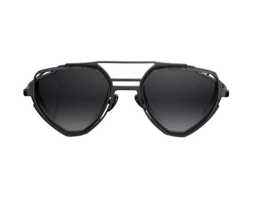 Enzo Sunglasses