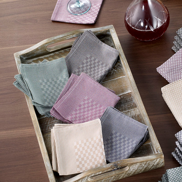 Lido Cocktail Napkins
