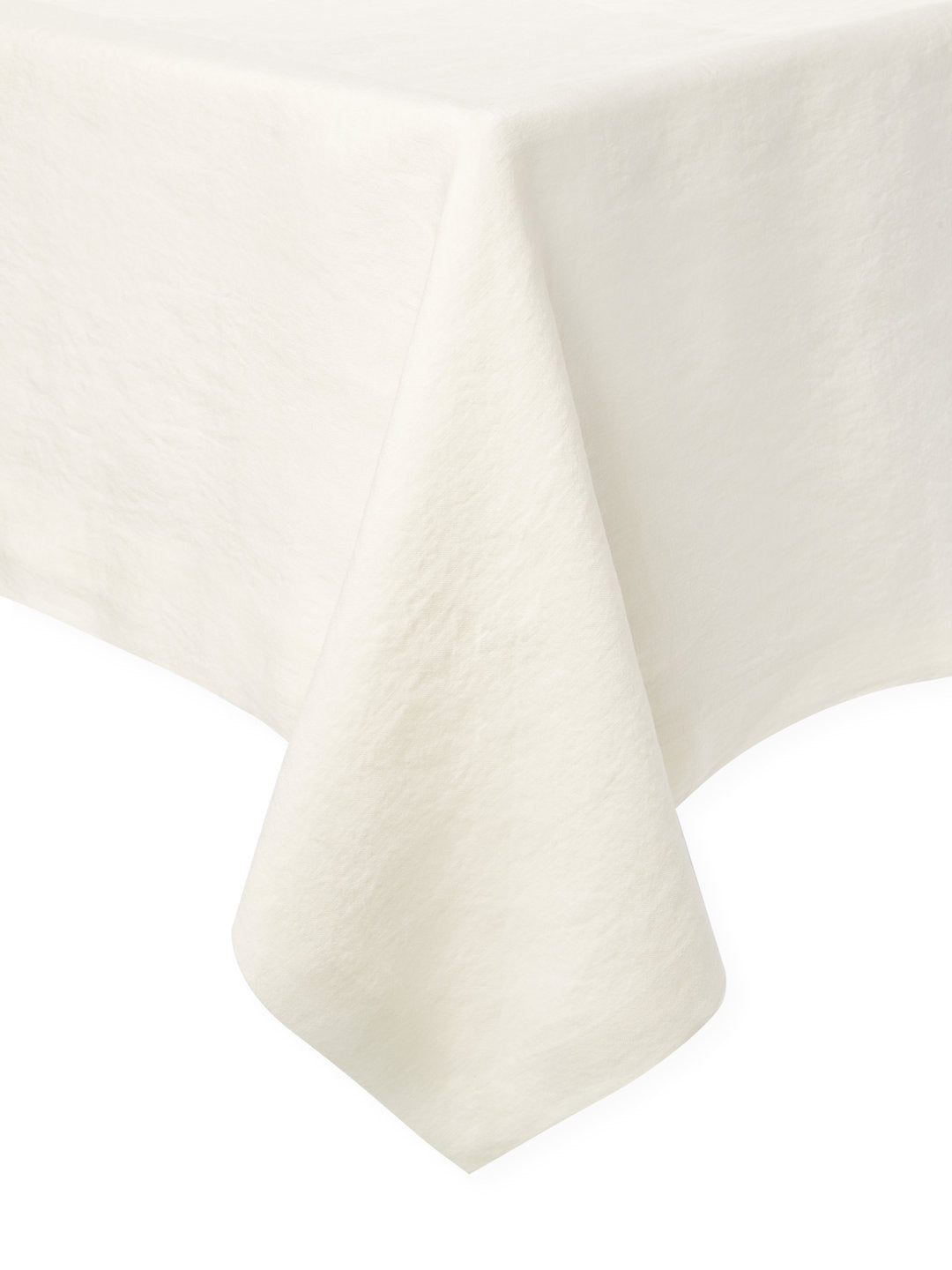 Riviera Off White Table Cloths
