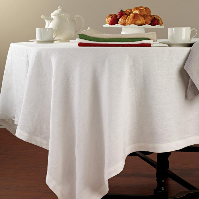 Riviera Table Cloths