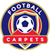 Football Carpets