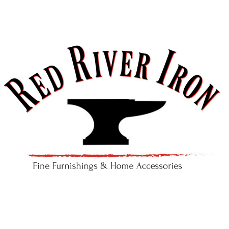 Red River Iron