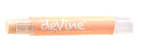 deVine Anti-Aging Lip Shimmers