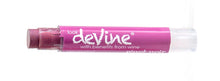 deVine Wine Inspired Lip Shimmers