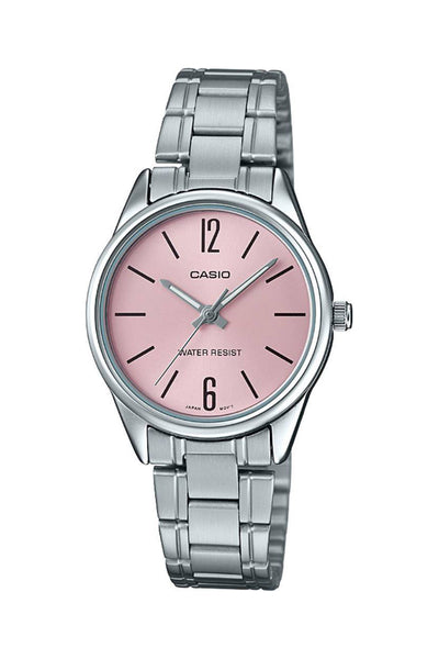 Casio Women Watch LTP-V005D-4BUDF 1