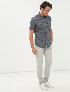 3110123 Slim Fit Trousers