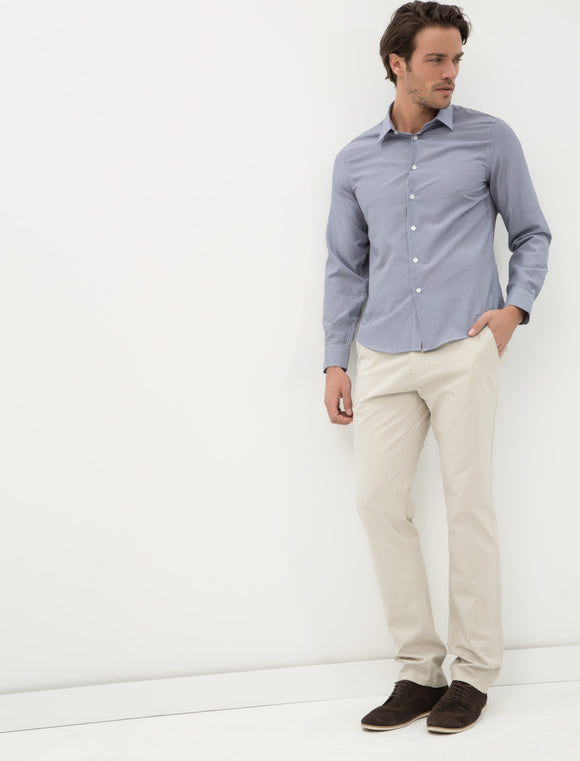 3110261 Slim Fit Trousers