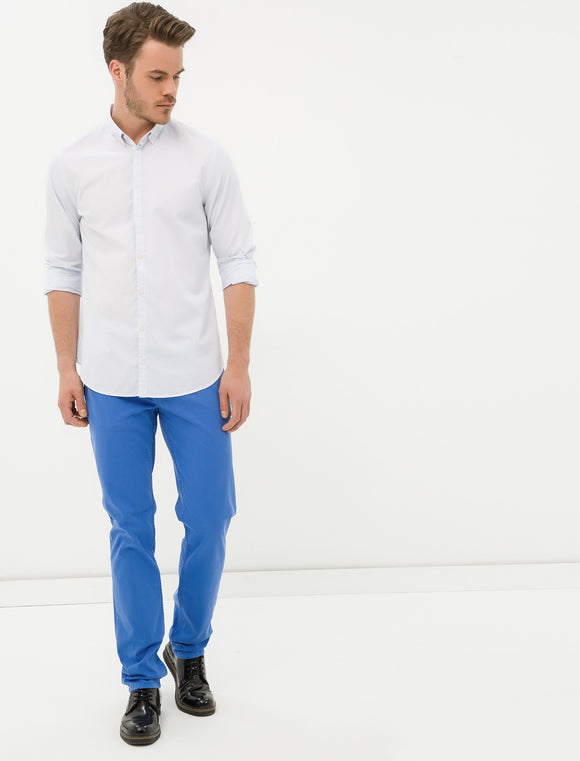 3110298 Slim Fit Trousers