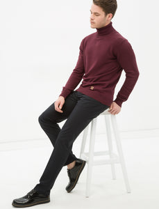 3110259 Slim Fit Trousers